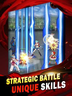 Ninja Glory 2.0.3 Screenshots 8