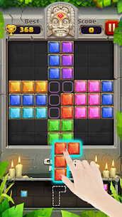 Block Puzzle Guardian – New Block Puzzle Game 2020 1.6.3 Android APK Mod 1