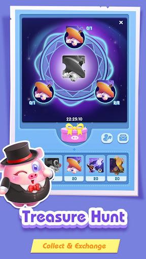 Piggy Boom-Be the coin master 3.14.0 screenshots 6