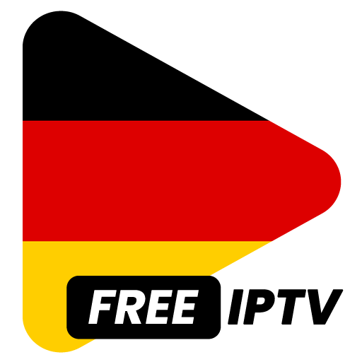 Baixar Germany IPTV Free