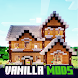 Vanilla Mod PE - Mods and Addons - Androidアプリ