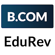 B.Com Notes, Videos- All Bcom Regular Subjects App
