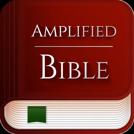Amplified Bible Offline Free