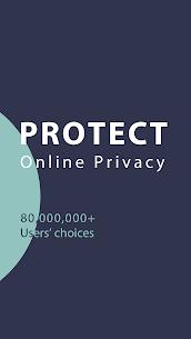 VPN Proxy Master v2.0.3.2 MOD APK (VIP Unlocked) 5