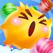 Dessert Crush - Androidアプリ