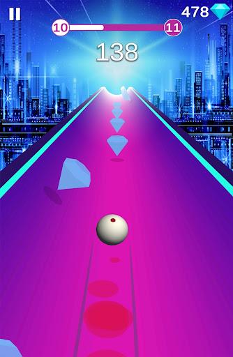Gate Rusher: Addicting Endless Maze Runner Games 2.2.4 screenshots 10