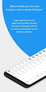 Lock N' Block - App Protector and Blocker