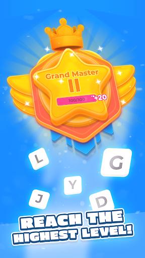 Guess the Word. Offline games 2.0 screenshots 4