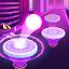 Hop Ball 3D: Dancing Ball on the Music Tiles