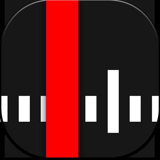 NavRadio FREE