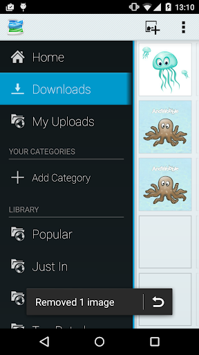 Download Andwobble On Pc Mac With Appkiwi Apk Downloader