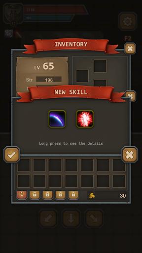 Dungeon Breakers 1.0.5 screenshots 2