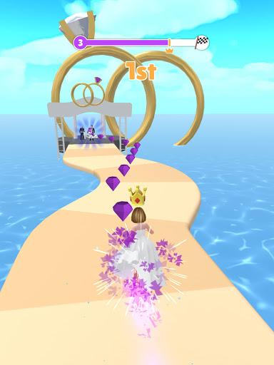 Bridal Rush! screenshots 11