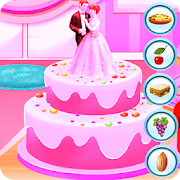 Doll Bakery Serve Delicious Cakes