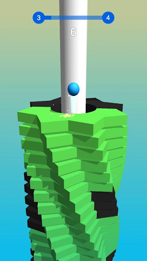 Stack Mania 3D  screenshots 2