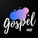 Papel de Parede, Imagem e Frases Gospel Evangélica
