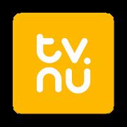 tv.nu - din guide till streaming & TV