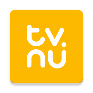 tvnu  din guide till streaming &amp TV