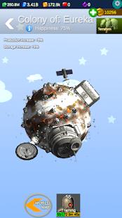 Planet Pi Mod Apk