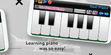 Real Piano - ピアノのおすすめ画像2