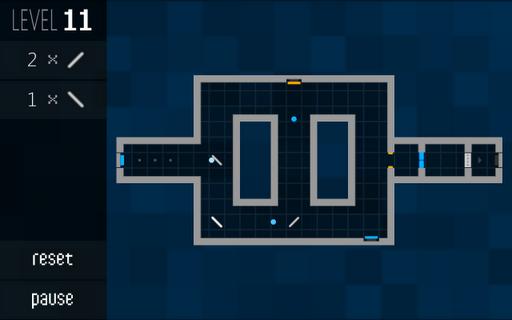 micron demo screenshot 2