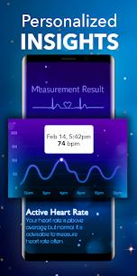 Pulse Rate Checker 3