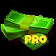 Keuangan Pribadi ku Pro Download for PC Windows 10/8/7