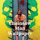 Chainsaw Man Wallpaper para PC Windows