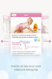 Bebac 1.4 Screenshots 3