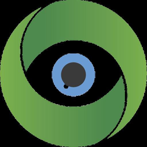 Baixar Olhonocarro - Consulta Placa para Android