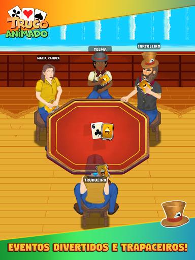 Truco Animado 60.20 screenshots 23