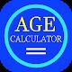 Age Calculator para PC Windows