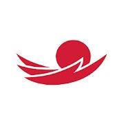 Bahrain Post Services