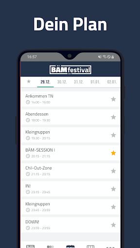 Bu00c4M Festival 1.3.1 Screenshots 3