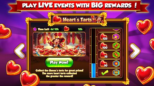 Bingo Story u2013 Free Bingo Games 1.26.1 screenshots 2