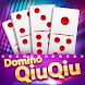 Domino QiuQiu KiuKiu Online(koin gratis)