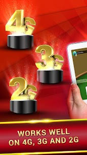 KhelPlay Rummy APK Download For Android 3