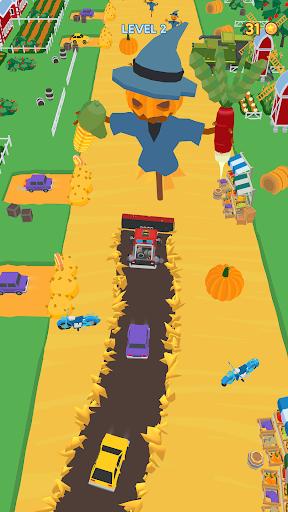 Clean Road 1.6.25 screenshots 5