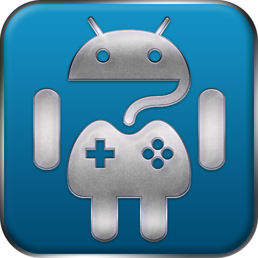 Baixar Wifi-BT PC Gamepad