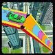 Mega Ramp Gt Race - Ultimate Racing Game para PC Windows