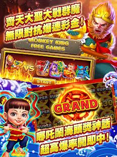 Jackpot Worldu2122 - Free Vegas Casino Slots 1.67 Screenshots 11