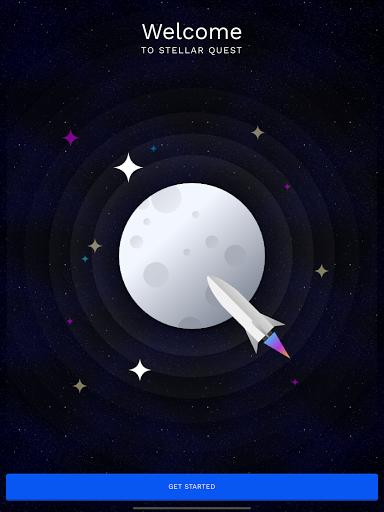 Stellar Quest  screenshots 8