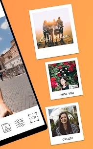 PicLab – Photo Editor Mod Apk (Premium Unlocked) 7