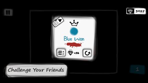 2 player games free : Fun mini games offline screenshots 7