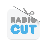 RadioCut – Free Live & On Demand FM AM Radio App
