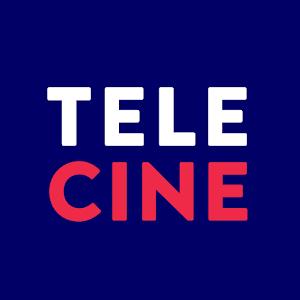 Telecine Seus filmes favoritos em streaming 4.5.16 by Telecine Programao de Filmes Ltda. logo