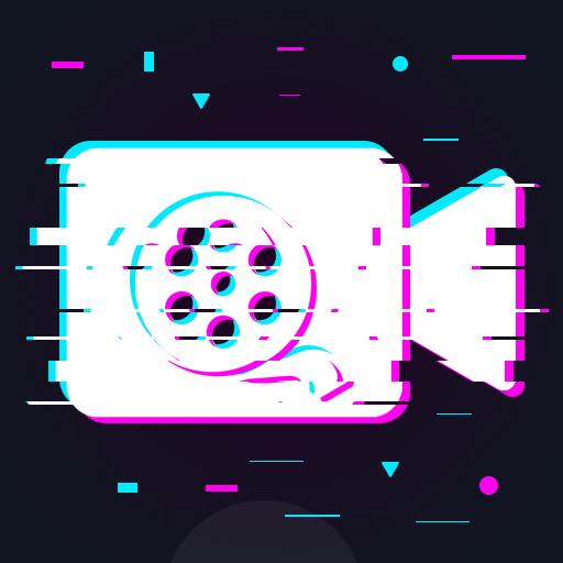 Tạo Video Có Nhạc, Chỉnh Sửa Video & Video Maker