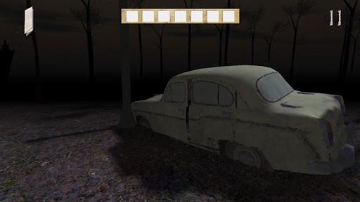 Slendrina: The Forest 1.0.3 Screenshots 3