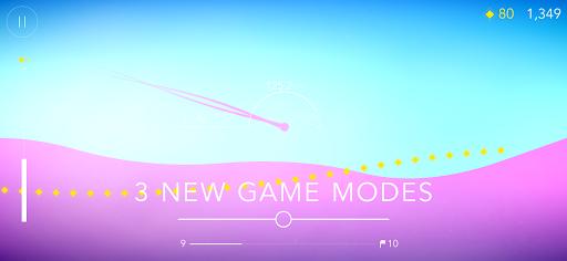 FLO u2013 one tap super-speed racing game  screenshots 7
