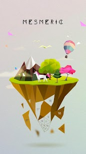 UNICORN Low Poly   For Pc – Free Download For Windows And Mac 1